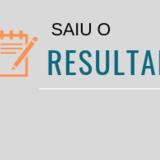 SAIU_O_RESULTADO
