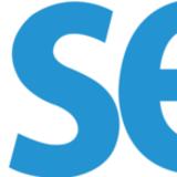 logo_sei_ufg.2 (2)