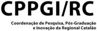 CPPGI2