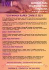 Folheto-paper-contest
