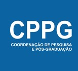 cppg