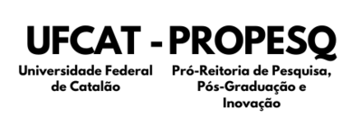 Logo PROPESQ