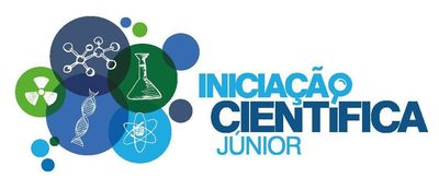 IC Junior