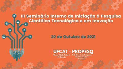 3-seminario