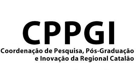 Logo CPPGI Branca