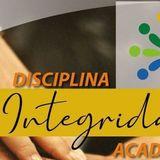 Capa disciplina
