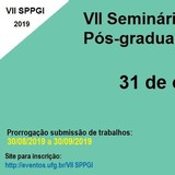 Banner VII  SPPGI