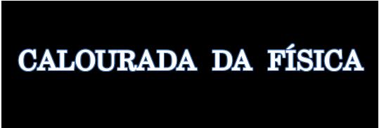 CAPA CALOURADA