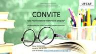 convite 3010