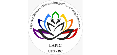 LogoLapic
