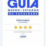 GUIA DE FACULDADE