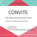 CONVITE AULA 2