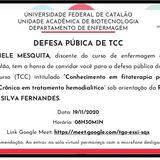 TCC BRUNA