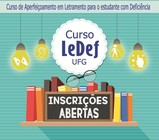 LEDEF 1