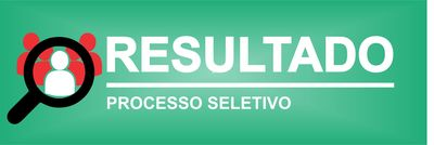 EDITAL PPGEDUC - RESULTADO PROCESSO SELETIVO