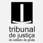 tribunal-de-justica-do-estado-de-goias