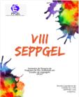 VIII SEPPGEL