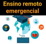 Ensino Remoto Emergencial 2020