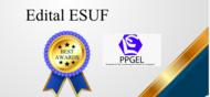 Edital ESUF 2020
