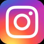 Clique aqui para acessar nossa página no Instagram