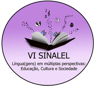 Logo - Sinalel