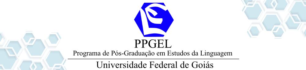 Banner - Apresentação - Final com Logo