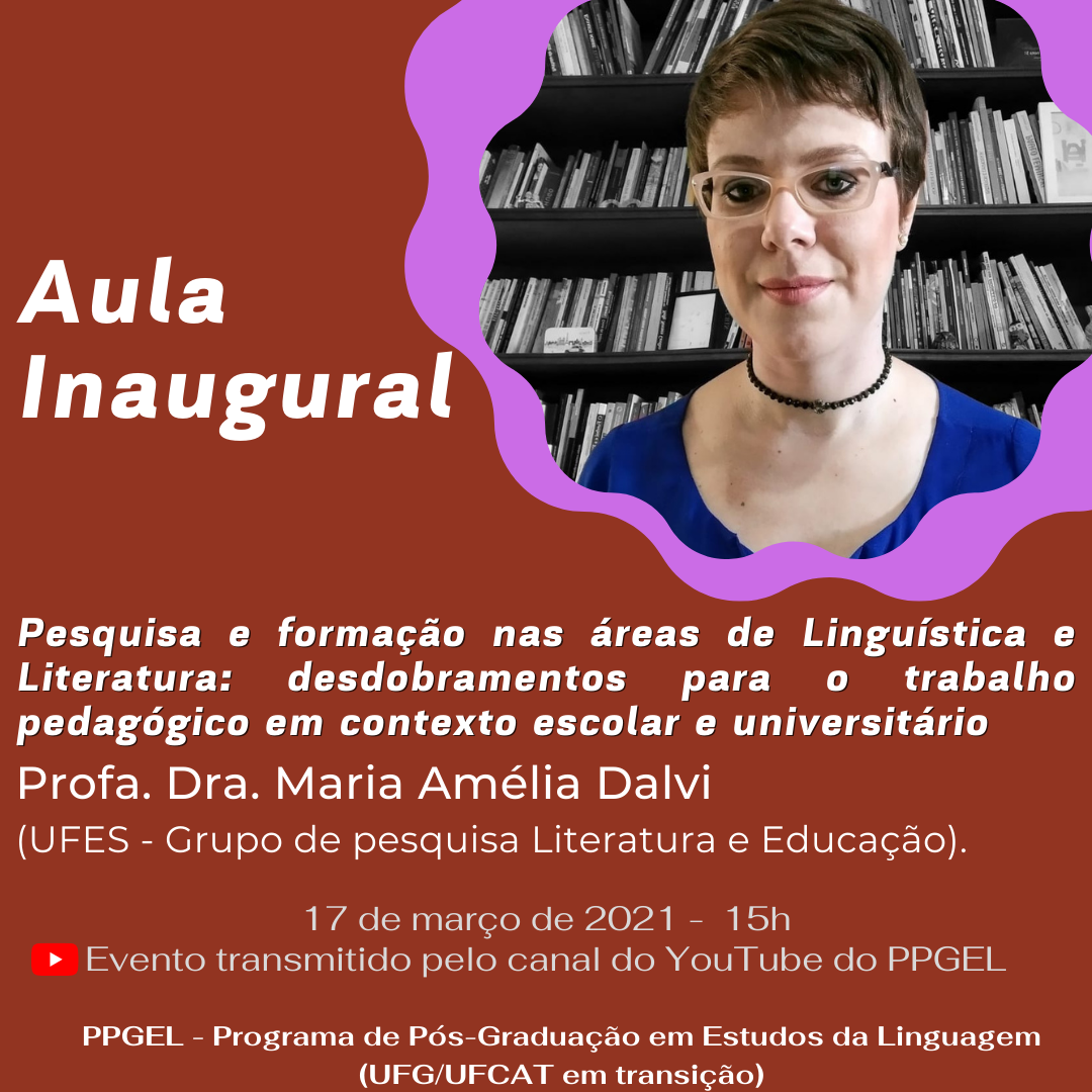 Banner - Maria Amélia