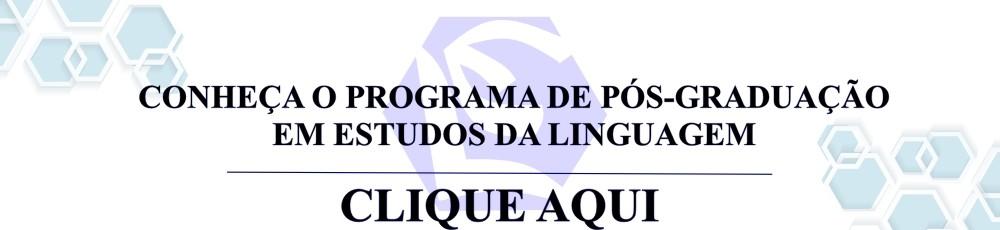 Banner - Conheça - Novo layout