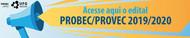 BANNER_SITE_PROEC_PROBEC-PROVEC_2019-2020-01.jpg