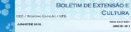 Banner boletim IX N 1.PNG