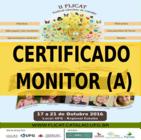 Certificado_Monitores II FLICAT