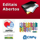 editais_