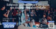 revista Expressa Extensao