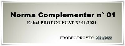 Norma Complementar n 01 banner_