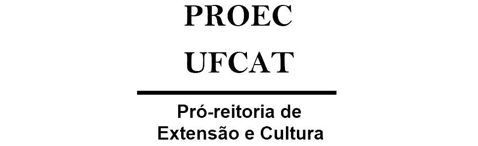 PROEC.UFCAT banner