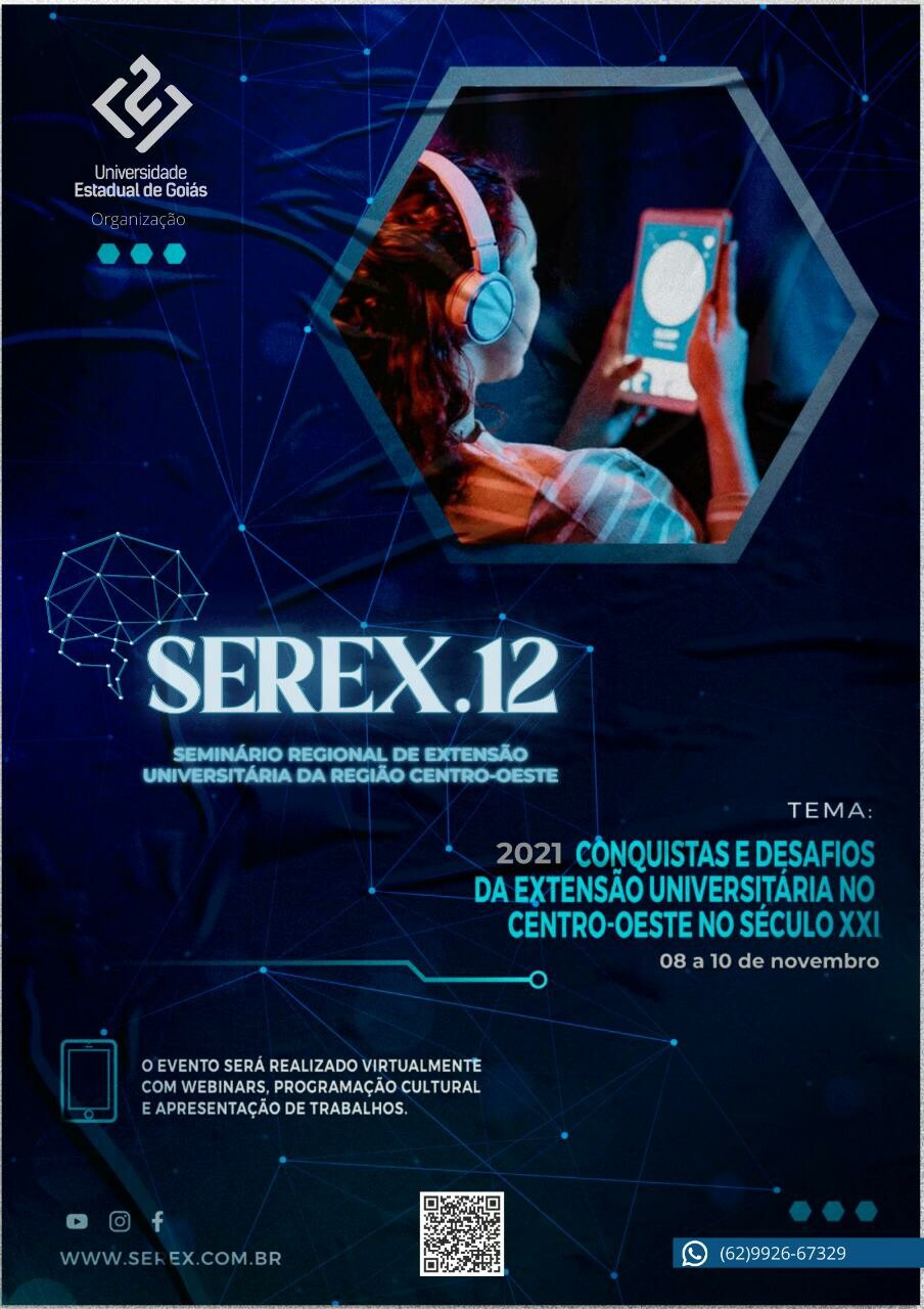 Serex.12