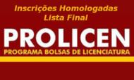 Lista_Final_Prolicen_300x180