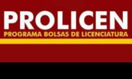 Logo_Prolicen_Capa_Principal