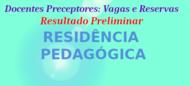 Logo_Residencia_Resultado_Preliminar_Preceptores_Vagas_Reservas
