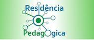 logo Residencia Pedagógica