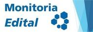 Edital_monitoria