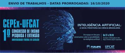 1_CEPEX_Envio_Trabalhos_Data_Prorrogadas