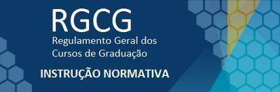Instrução_Normativa