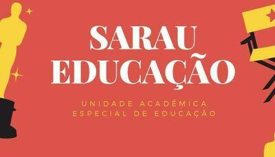 Evento_2020_Sarau_Educação