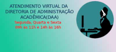 Logo_Atendimento_Virtual_DAA
