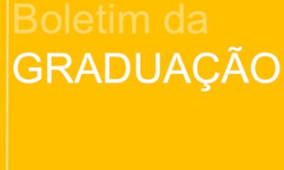 Logo_Boletim_Prograd