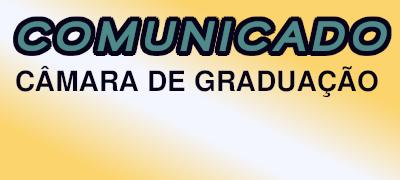Logo_Camara_Graduacao_Comunica