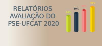 Logo_Relatorio_PSE