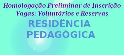 Logo_Residencia_Homologacao_Preliminar_Estudantes_Voluntarios_Reservas