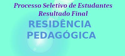 Logo_Residencia_Resultado_Final_Estudantes_300x180